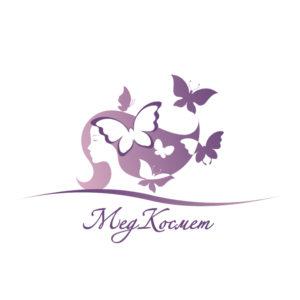 logo МедКосмет